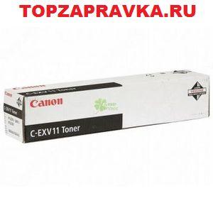 картридж C-EXV11