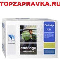 картридж Cartridge 708L