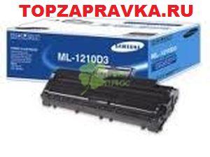 картридж ML-1210D3 U