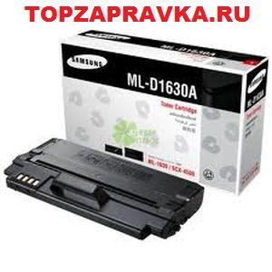 картридж MLT-D-1630A