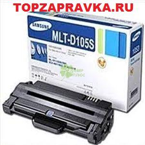 картридж MLT-D105S