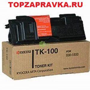 картридж TK-100 NEW