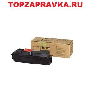 картридж TK-120 NEW