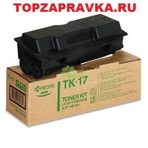 картридж TK-17_NEW