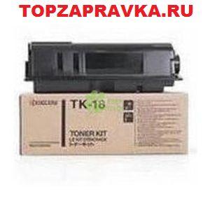 картридж TK-18 NEW
