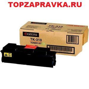 картридж TK-310