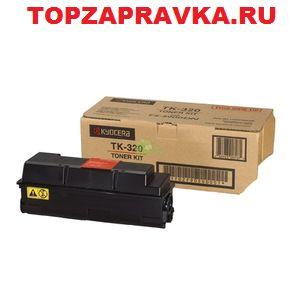 картридж TK-320