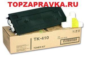 картридж TK-410