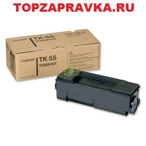 картридж TK-55 NEW
