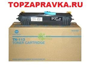 картридж Type 101A / TN113