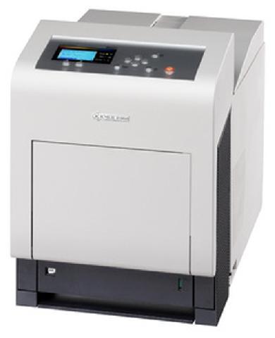 ремонт принтера Kyocera ECOSYS P7035cdn