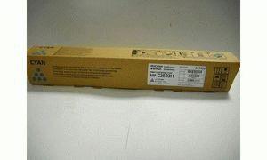 Заправка картриджа Ricoh TYPE MPC2503H (841928)