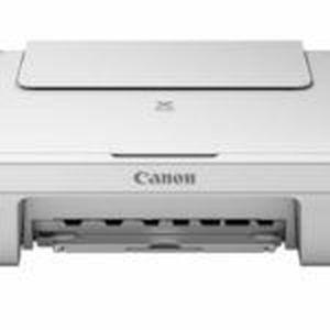 принтер Canon PIXMA MG2940