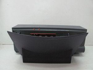 ремонт принтера ALPS MD-1000