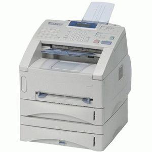 ремонт принтера BROTHER FAX-8360PLT