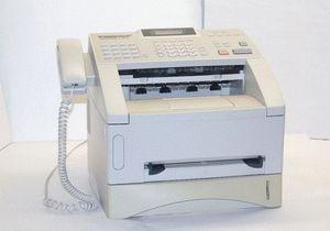 Драjвер на принтер бротхер дцп 7032р зип