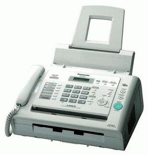 ремонт принтера CITIZEN GSX-345