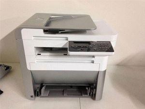 ремонт принтера DELL 1125 LASER PRINTER