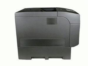 ремонт принтера DELL 5100CN COLOUR LASER PRINTER