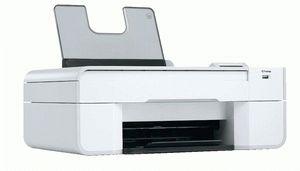 ремонт принтера DELL 924 ALL-IN-ONE PRINTER