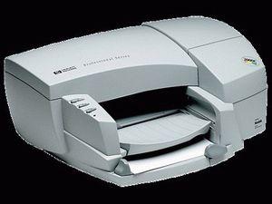 почему не отвечает принтер канон