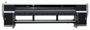 ремонт принтера INKWIN TWINJET PQ-3204