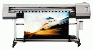 ремонт принтера INKWIN TWINJET SJ-1608