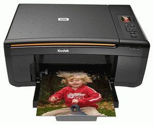 ремонт принтера KODAK ESP 3250