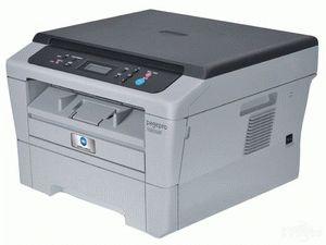 ремонт принтера KONICA-MINOLTA PAGEPRO 1580MF
