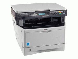 ремонт принтера KYOCERA FS-1028MFP/DP