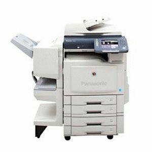 ремонт принтера PANASONIC DP-C405