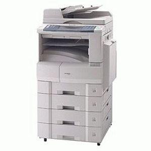 ремонт принтера PANASONIC WORKIO DP-2330