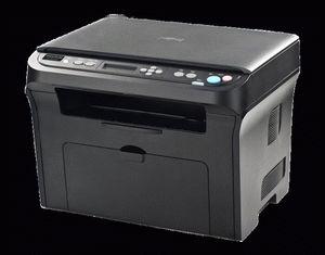 ремонт принтера PANTUM M5005