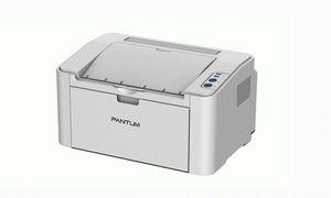 ремонт принтера PANTUM P2200