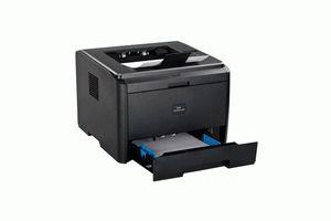 ремонт принтера PANTUM P3105DN