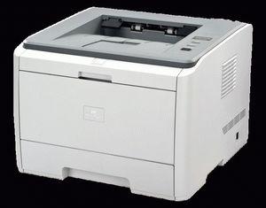ремонт принтера PANTUM P3200D