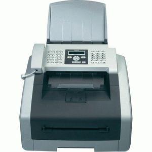 ремонт принтера PHILIPS LASERFAX 5135