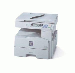 ремонт принтера RICOH AFICIO 1515F