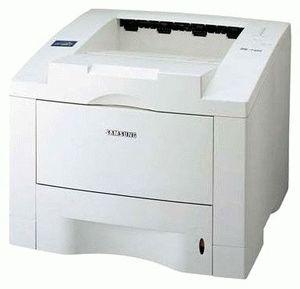 ремонт принтера SAMSUNG ML-1450