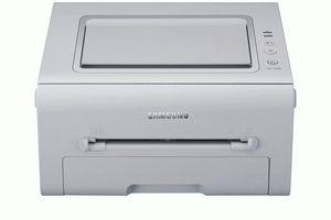 ремонт принтера SAMSUNG ML-2540