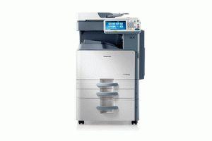 ремонт принтера SAMSUNG SCX-8230NA