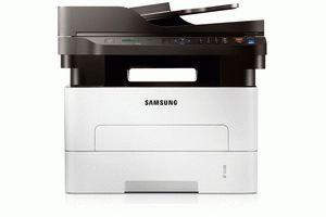 ремонт принтера SAMSUNG SL-M2675FN