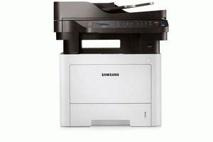 ремонт принтера SAMSUNG SL-M3875FD