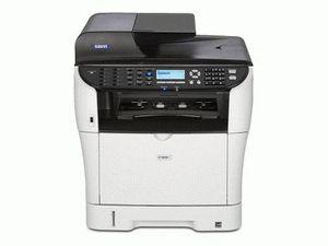 ремонт принтера SAVIN SP 3510SF