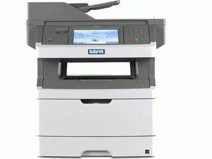 ремонт принтера SAVIN SP 4410SF