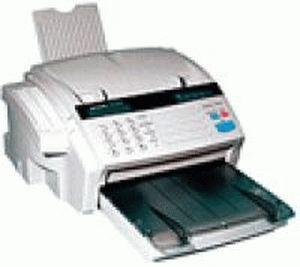 ремонт принтера SHARP FO-1450