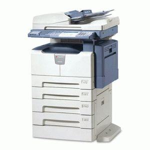 ремонт принтера TOSHIBA E-STUDIO237