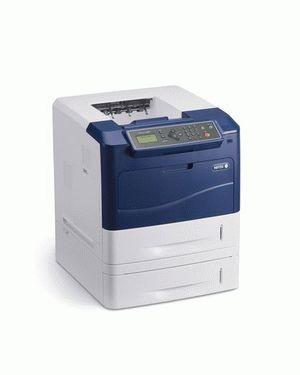 ремонт принтера XEROX PHASER 4600DN