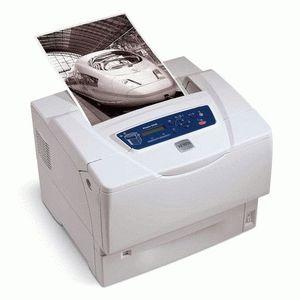 ремонт принтера XEROX PHASER 5335DT