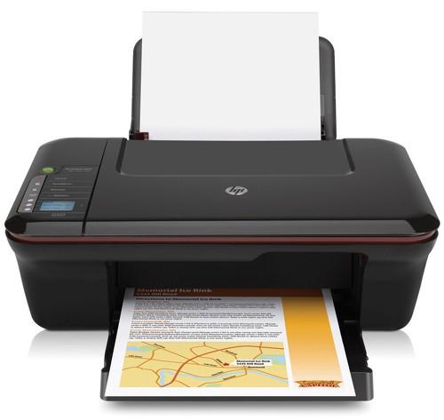 Заправка картриджа HP 650